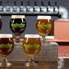 Up to 44% Off Tours at Audacity Brew House