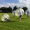 Zorbing Experience for Up to 15
