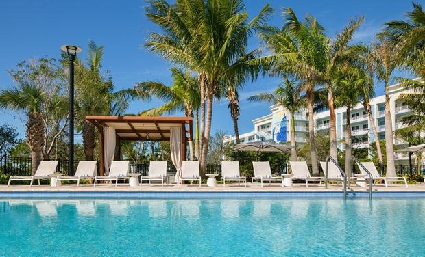 Hotels In Key West >> The Gates Hotel Key West 4 Star Key West Hotel Groupon