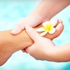 Up to 57% Off Reflexology in Highland