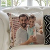 Up to 88% Off Custom Pillow Cushion Cover from BestCanvas