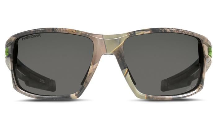 35d233de1c2a5 Under Armour Sunglasses