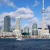 Stay at One King West Hotel & Residence in Toronto, ON