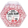 Bobs Soft Peppermints (600-Count)