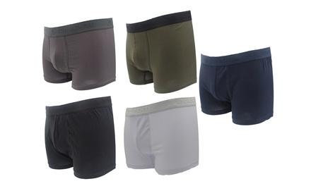 Men's Boxer Shorts Multipack