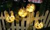 Christmas Tree Light LED Bulb