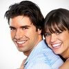 Up to 80% Off Dental Exam or In-Office Whitening