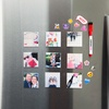 Up to 85% Off Photo Magnets from CanvasPop