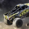 Up to 38% Off Monster-Truck Show on Halloween