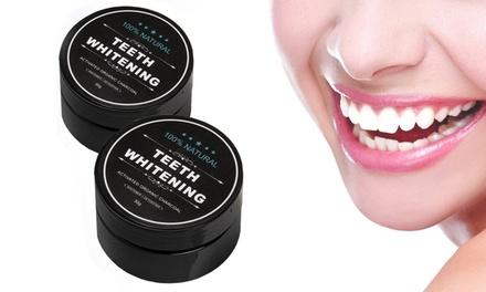 Dental Near Me | Groupon