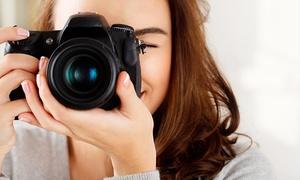 מכללת ארטי: קורס צילום במכללת ארטי: 3 מפגשים בני 3 שעות אקדמיות כל אחד ב-299 ₪ בלבד במקום ב-900 ₪. מתאים גם למתחילים ולבני נוער