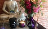 Psychic Room - Psychic Room: $40 for $85 Worth of Services — Psychic Room