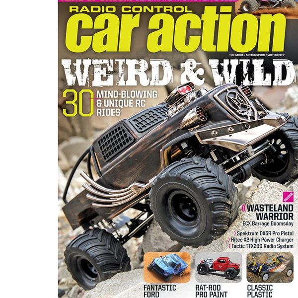 Rc Car Action >> Radio Control Car Action Or Diecast X Up To 56 Off Groupon