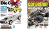 Up to 51% Off Hobby Magazine Subscriptions