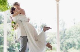 Agence DDM PRESTIGE: 1 ou 3 séances de coaching en wedding planner dès 24,99 € avec l'Agence DDM Prestige