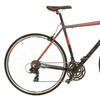 Vilano Tuono 2.0 21-Speed Road Bike