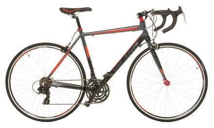 Vilano Tuono 2.0 21-Speed Road Bike