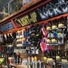 33% Off at Dash Bicycle Shop