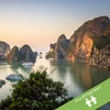 Vietnam: 11-Day North to South Tour