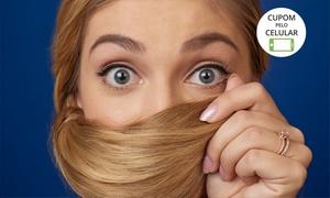 Sobrancelhas Perfeitas: Sobrancelhas Perfeitas – Nazaré: design de sobrancelhas (opções com henna e depilação facial com linha)