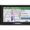 Garmin Drive 60LM GPS Navigator