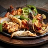 40% Off Food and Drinks at Country Cafe