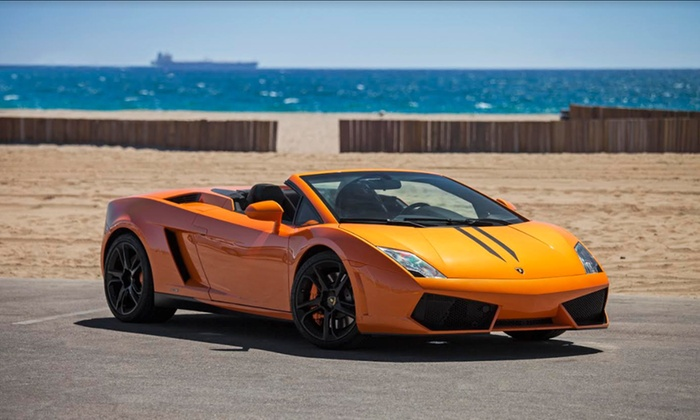 exotic cars exotic driving experiences groupon. Black Bedroom Furniture Sets. Home Design Ideas