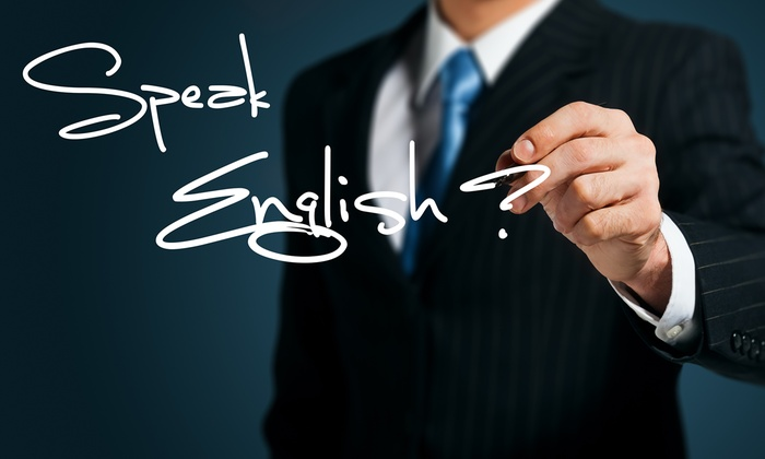 The Shaw Academy: Cours d'anglais des affaires en ligne (introduction et fondationà dès 9,90 €