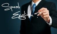 1, 2 o 3 meses de clases conversación en inglés en diferentes niveles desde 19,90 € en APA English Center