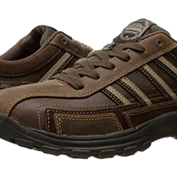 skechers shoes usa