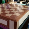 Up to 50% Off Custom Woodworks at Davis Family Creations