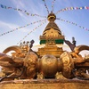 Nepal: 7- to 14-Night Stay with Trekking Tour