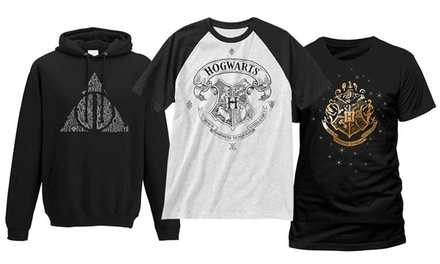Harry Potter T-Shirt or Hoodie