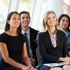 76% Off Finance-Training Seminar