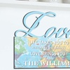 (Up to 63% Off) Custom Wall Art Signs
