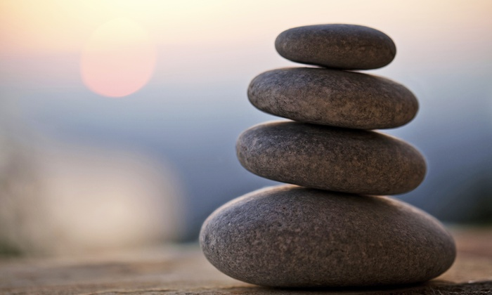 Guided Meditation Workshop - Seattle: Harness the Ancient Art of Meditation at a Guided Workshop