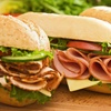 Up to 43% Off American Food at Mike's Subs