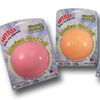 American Glow Ball Dog Toy