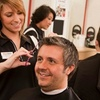 SportClips – Up to 56% Off MVP Haircut Experiences