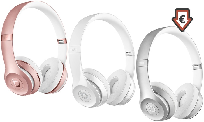 Vente Flash:Casque Bluetooth Beats By Dr.