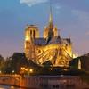 Paryż: pokój 2-osobowy 4* ze śniadaniem i spa