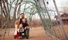 Up to 67% Off Family Photo Shoot from Heirloom Imagery