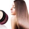 Alayna Naturals Argan Oil Hair Mask (18.4Oz.)