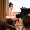Up to 79% Off Piano Lessons at Music School of New York City