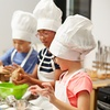 Up to 51% Off a Kids' Cooking Class