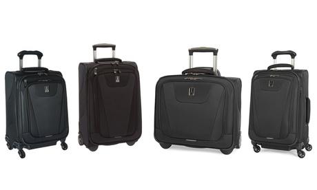 Travelpro Luggage Usa