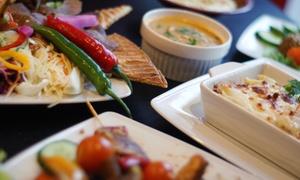 Restauracja Istambuł : Kuchnia turecka: 35 zł za groupon wart 50 zł do wydania na menu i więcej w Restauracji Istambuł