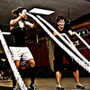 82% Off Boot-Camp and Kettlebell Classes