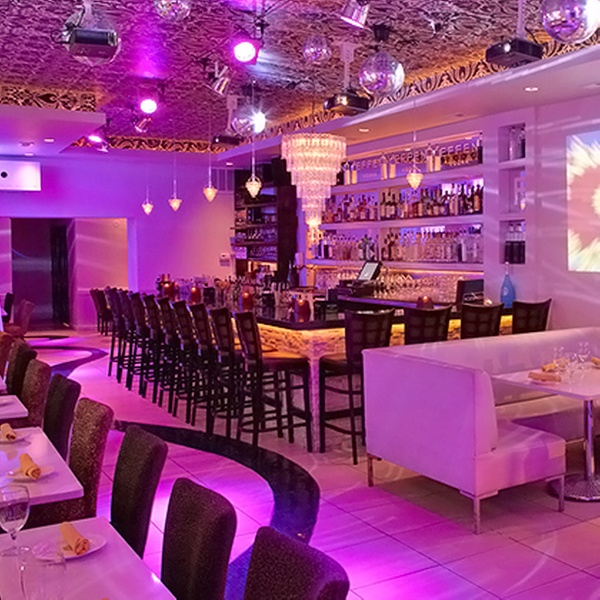 Kit Kat Lounge Supper Club From 146 Chicago Il Groupon