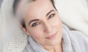 Inovativ Aesthetics: Eye Treatment for Dark Circles from R235 for One at Inovativ Aesthetics (Up to 78% Off)